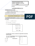 4° Matemática Act 13.pdf