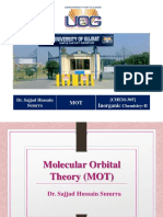 MOT.pdf