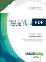 Protokol Covid v7.5 SHDP Final3_signed.pdf