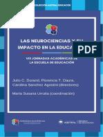Las-neurociencias-y-su-impacto-en-la-educación-1531926110_33183