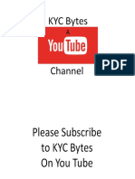 AML and KYC Book.pdf