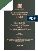 Koech-TIQET-Report-1999.pdf
