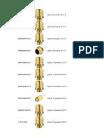 Фитинги Sirit.pdf