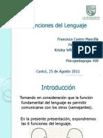 69461027-Funciones-Del-Lenguaje