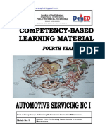 19-Performing-Underchassis-Preventive.pdf
