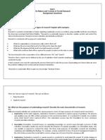 Assignment Yujan Tamrakar - research