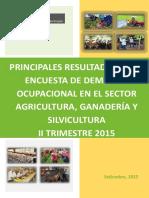 edoSAGS_2015.pdf