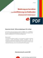 200520_Unterweisung_Authentifizierung-EDS_ RO_MA