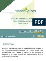 ppt_evaluador.pptx