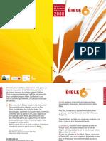 3b7408ec3942b3792605f2fbb545f7a2.pdf