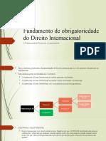 fundamento-de-obrigatoriedade-do-direito-internacional