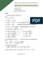 U7_Fiche_methode_Comment_determiner_la_valeur_exacte_d'n_cosinus_ou_d'un_sinus.pdf
