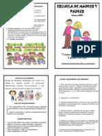 folleto_normas2