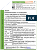 Laboratoire_de_contrôle_qualité_et_de_conformité.pdf