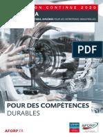 aforp-pdf (1)