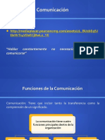 T6-Comunicación