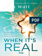 erin watt  real.pdf