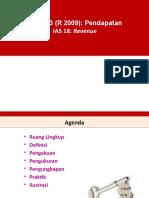 PSAK-23-Pendapatan-11052016.pptx