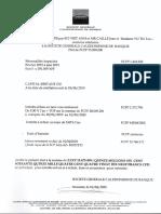 IMG_20200508_0007.pdf