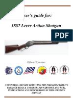 Puma_M1887_Lever_shotgun_Manual