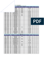 mb_memory_ga-b150-hd3.pdf