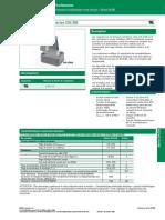 Varistance.pdf
