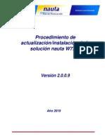 nauta_W7x32_V2.0.0.9.pdf
