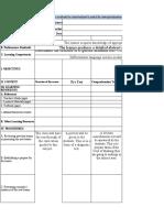 EAPP DLL (Autosaved)
