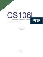 manual viewer1.pdf