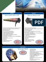 SunStar Sonik Store - Catalogo y Ofertas Febrero 2011
