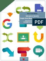 15366-Texto Completo 1 Gu a para el docente. Google Suite (Meet, Sites y Classroom). Gu as para la ense anza online estrategias de ense anza y evaluaci n.pdf