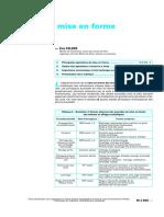 Procédés de mise en forme.pdf