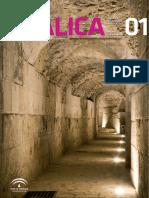 Revista_italica_01_1.pdf