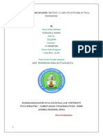 CRPC DRAFT RESEARCH PAPER-104