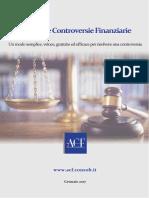 Guida_Camera_di_Conciliazione_della_Consob