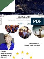 Presentazione EiS 2019 (lunga)