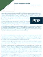 006 SITUACIÓN POLÍTICA. SAGASTI UN AUTÉNTICO DEMÓCRATA V.20.11.20.docx
