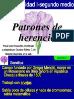 gentica2medio-2013-130407020721-phpapp01.ppt