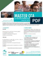 formation_master_cca_