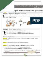 1-demarche & nature des objets.doc