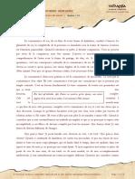 Devenir une personne aimante.pdf