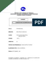 12 PROG. Psicología Industrial (corregido) (2) (1)