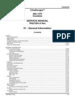 CH660-670 manual.pdf