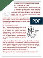 leseverstehen-tierarztin-tina-01-tina-und-die-tier-arbeitsblatter-bildbeschreibungen-bildworterbucher_115353.docx