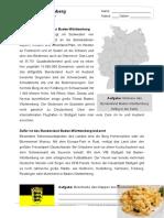 lesetext-bundesland-baden-wuerttemberg