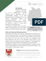 lesetext-bundesland-brandenburg