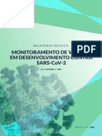 relatorio_tecnico_monitoramento_vacinas_sars-cov-2_final