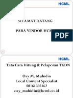 Materi-presentasi-Tata-cara-Hitung-Pelaporan-TKDN-2018