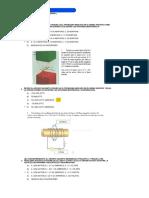 CLASE 16 - EXAMEN FINAL MAQUINAS.pdf