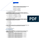 CLASE 16 - EF MAQUINAS (Copy) 4D.pdf